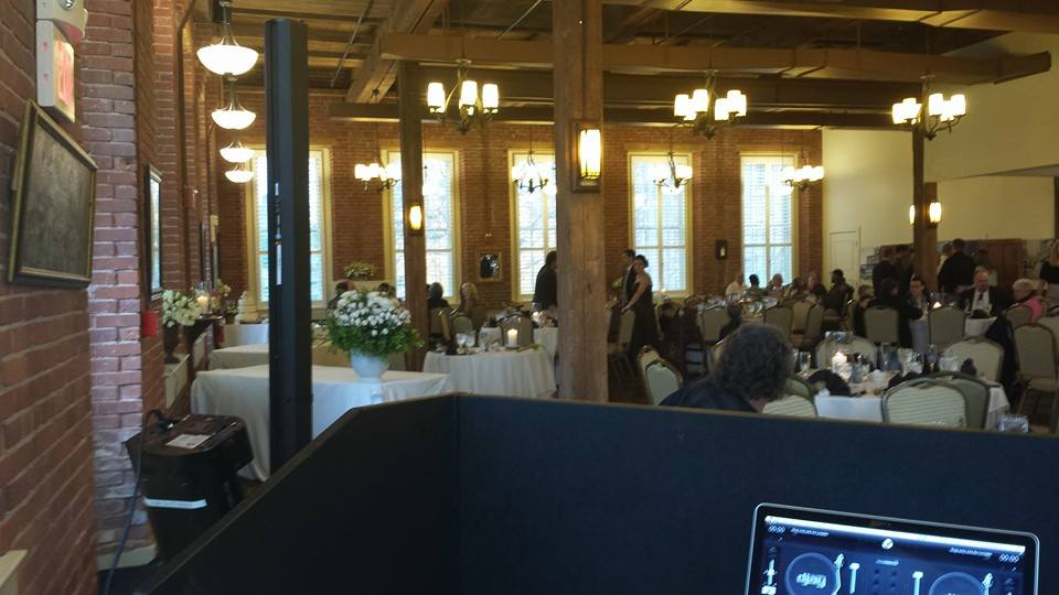 Full Wedding Package Versatile Sound Productions